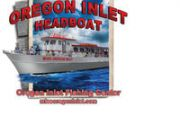 Miss Oregon Inlet Head Boat Fishing, THE COUNTDOWN IS ON!!!